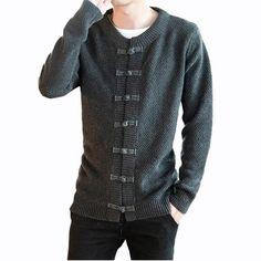 Jackets – Kidoriman Kimono Cardigan, Kimono Jacket, Wing Chun, Modern Fashion, Trendy Outfits, Long Sleeve Shirts, Bomber Jacket, Brand New, Suits