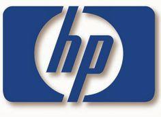"HP Hiring Freshers 2013, 2014 As ""IT Developer/ Engineer"""