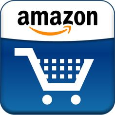 How to Embed an Amazon aStore into Backpage Ads