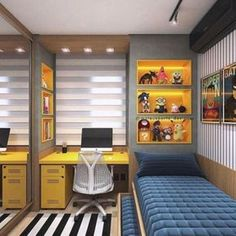 Boy's bedroom ideas and decor inspiration; from kids to teens Boy's bedroom ideas and decor inspiration; from kids to teens for teens Boy's bedroom ideas and decor inspiration;
