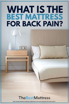 Severe Back pain Remedies - Back pain Stretches - Lower Back pain Physical Therapy - - - Hotel Mattress, Mattress Springs, Best Mattress, Mattress Brands, Foam Mattress, Back Stretches For Pain, Relieve Back Pain, Severe Back Pain, Neck And Back Pain