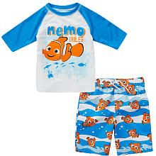 161 Best Babykids Swimming Stuff Images Baby Clothes Girl Baby