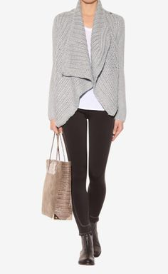 casual chic #comfy