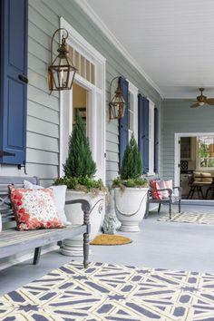 Singular Style | Charleston Magazine