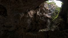 Half Dome, Cave, Mountains, Nature, Caves, Nature Illustration, Off Grid, Mother Nature, Bergen