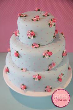 Cupcake: um fornecedor Simplesmente Branco!Simplesmente Branco | Simplesmente Branco