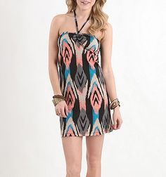 Pac Sun 3-dresses-for-spring-and-summer