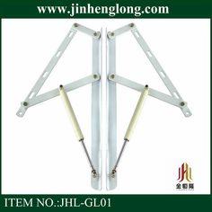 lift up bed lift mechanism $12~$15