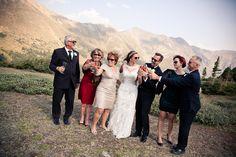 LoveLand, CO wedding - (www.kmulhern.com)