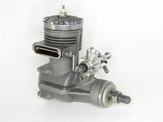 History of Model Engines   Model Aviation Small Engine, New Engine, Airplane News, Navy Carriers, Combustion Engine, Model Airplanes, Aviation, Engineering, History