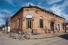 Fotos en San Antonio de Areco | Lugares de Viaje