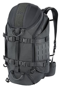 SOG Prophet Backpack CP1005G Grey, 33 L SOG Specialty Knives https://www.amazon.com/dp/B01BIVZVGM/ref=cm_sw_r_pi_dp_x_3JP6xb3RTHAJK