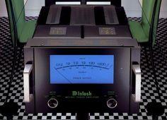 McIntosh MC1201