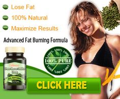 Discover the secrets of Green Coffee Bean extract and how it helps with your weight loss regimine!   awesomedeals.late...