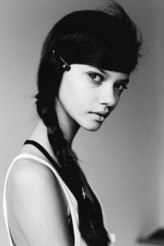 Marina Nery - Google 검색