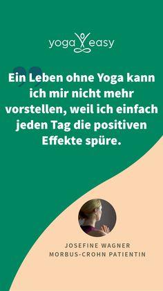 #yoga #yogaeasy Yin Yoga, Yoga Meditation, Yoga Online, Easy Yoga, Yoga Video, Yoga Fitness, Workout, Crohn's Disease, Tips And Tricks