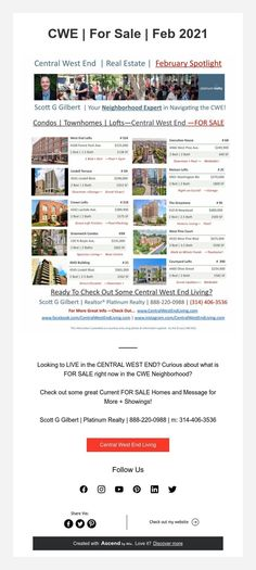 CWE | For Sale | Feb 2021 St Louis, The Neighbourhood, Real Estate, Messages, The Neighborhood, Real Estates, Text Posts, Text Conversations