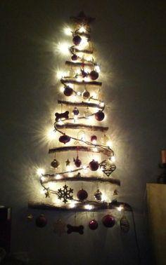 weihnachtsdekoration selber machen ideen und vorschl ge deko pinterest weihnachten. Black Bedroom Furniture Sets. Home Design Ideas