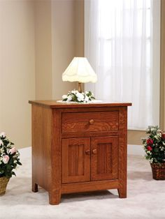 1000 Images About Amish Furniture Holmes County On Pinterest Solid Oak Amish Furniture And Amish