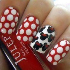 nail art #fashiondrop