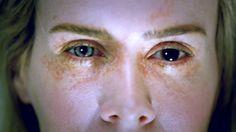"Sarah Paulson (Cordelia Foxx) in ""American Horror Story: Coven"" (2013)"