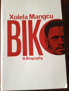 A glimpse into the colorful yet highly conscious life of Steve Biko....