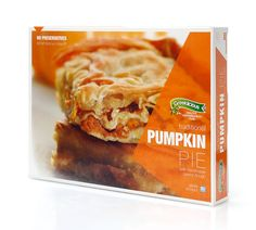 Greeklicious Traditional Pies on Packaging of the World - Creative Package Design Gallery