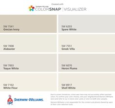 Taupe Dope Sherwin Williams Accessible Beige Moth Wing Tony