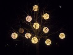 Decorative Light Balls Sfere Decorative  Renta Light Balls For Decoration Www