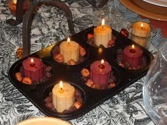 thanksgiving decorations   Home : Thanksgiving Decoration : Thanksgiving Decoration Ideas With ...