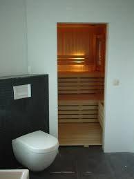 Afbeeldingsresultaat voor infrarood sauna inbouw