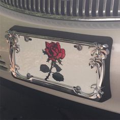 Find images and videos about vintage, grunge and flowers on We Heart It - the app to get lost in what you love. Shakespeare, Slytherin, Lizzie Hearts, Hopeless Fountain Kingdom, Jm Barrie, Revolutionary Girl Utena, Catty Noir, The Rocky Horror Picture Show, Saints Row