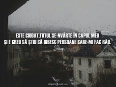 Imagine similară Beautiful Words, Texts, Hip Hop, Thoughts, Feelings, Heart, Quotes, Inspiration, Bebe