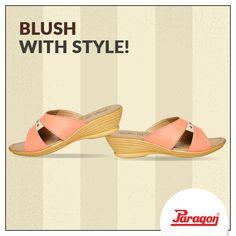 Paragon Solea ideas   paragon, sandals