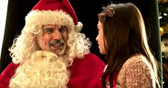 Bad Santa 2 Trailer Puts Billy Bob Thornton Back to Work -- The Legend is back in the first teaser trailer for Bad Santa 2, in theaters this holiday season. -- http://movieweb.com/bad-santa-2-trailer/