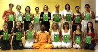 Shivayogapeet is a government registered organization where people can take yoga teacher training as a profession and is valid throughout the world.http://www.rishikeshyogainstituteindia.com/