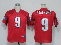 Nike jerseys for sale - NFL-Cheap Detroit Lions Jerseys on Pinterest | Detroit Lions ...