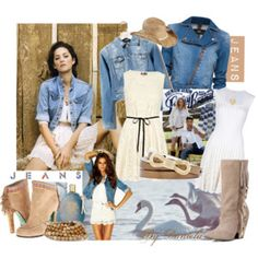 jeans@drees