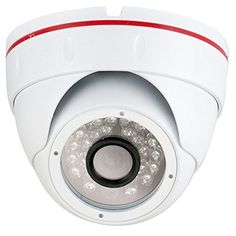 Special Offers - GW Security 2.0 Megapixel Sony CMOS HD-CVI 1080P Weatherproof Dome Camera with 3.6mm Wide Angle Lens (Only work with HD-CVI DVR) - In stock & Free Shipping. You can save more money! Check It (July 26 2016 at 05:08PM) >> http://motionsensorusa.net/gw-security-2-0-megapixel-sony-cmos-hd-cvi-1080p-weatherproof-dome-camera-with-3-6mm-wide-angle-lens-only-work-with-hd-cvi-dvr/