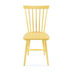 A Scandinavian design with a timeless design language that never will go wrong. Can only be purchased in 2 packs. Retro Furniture, Interior Design, Wood, Home Decor, Coffee Shops, Nice Things, Pizza, Chairs, Bedroom