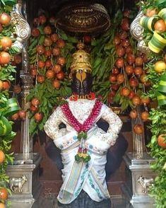 Krishna Radha, Lord Krishna, Shiva, Lord Vishnu Wallpapers, Hindu Deities, Spirituality, God, India, Image