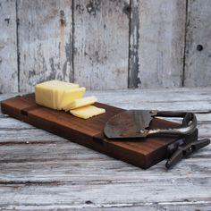 Fancy | Cheese Board