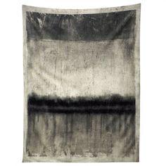 Conor O'Donnell E2 Tapestry | DENY Designs Home Accessories