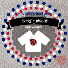 made: Shirts, Shirts, shirts. Shirts, Boys, Baby Boys, Dress Shirts, Senior Boys, Sons, Guys, Shirt, Baby Boy