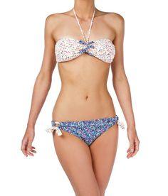Verspielter Bikini von Protest im Super-Sommer-Sale