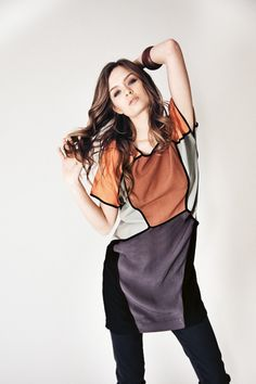Denmark Fashion, Danish Fashion, Fashion Labels, Second Skin, Dress Outfits, Nice Dresses, Style Me, Photoshoot, Casual