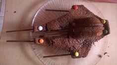 :: Forum Team LCDS :: Gâteau Star Wars                              …