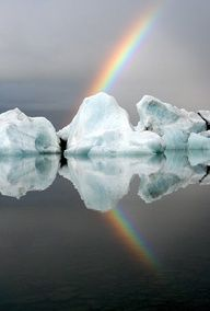 ✮ Jokulsarlon Glacier Lagoon, Iceland