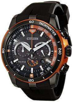 citizen watch 2015 best citizen watch