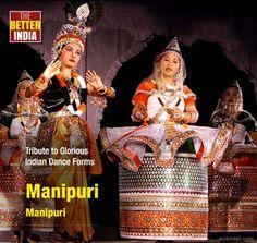 manipuri india dance photography by jayanta shaw